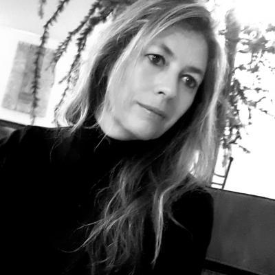 Isabelle Nell - Écrivaine belge - Triade du symbolisme